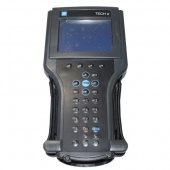 GM Tech2 Scanner GM Tech ii