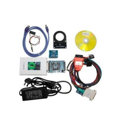 AK500Pro Programmer AK500 Update Version AK500 pro for benz