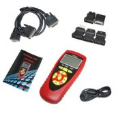 CI Prog T300 T300+ obd Key programmer