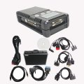 Mitsubishi MUT-3 V2014.3 Diagnostic and Programming Tool With TF Card For Cars And Trucks