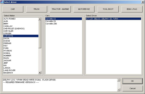 fgtech-galletto-2-master-software-2