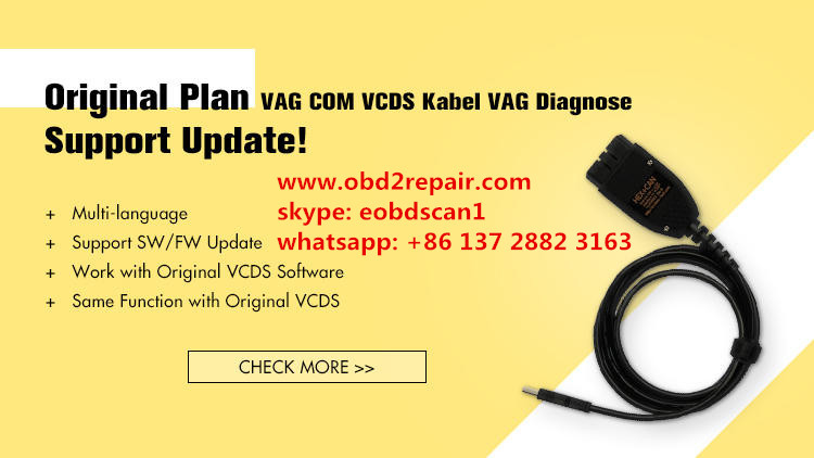 vcds vw vcds software v18.2